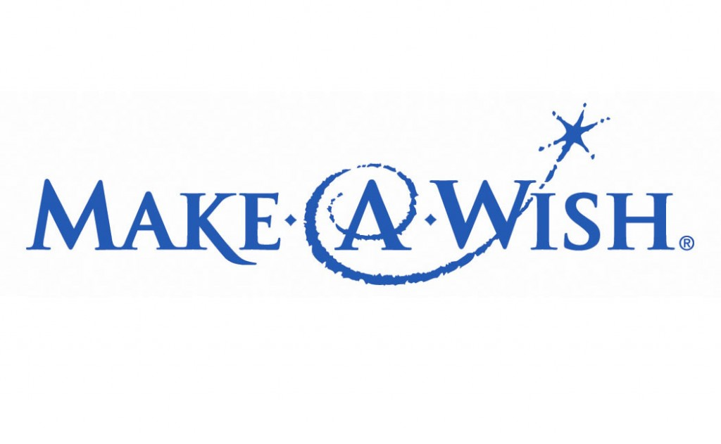 Make A Wish Mission Statement kicksneakers - make a wish mission statement