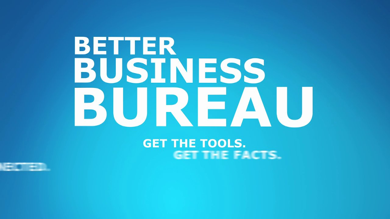 Design Bureau Llc Better Business Bureau Commercial Austin Commercial And