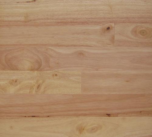 Plank Parquet Flooring Ausoeco Architectural Timber