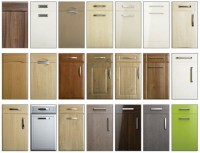 Kitchen Cabinet Doors  The Replacement Door Company