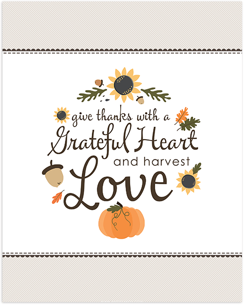 Design Love Fest Fall Wallpaper Free Fall Thanksgiving Printable Angie Sandy Art