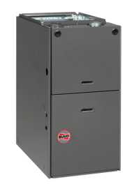 #1 Best Gas Furnace Efficiency to Buy in a Hot Climate