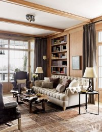 Inspired Abroad :: Steven Gambrel does Zurich  Crosstown ...