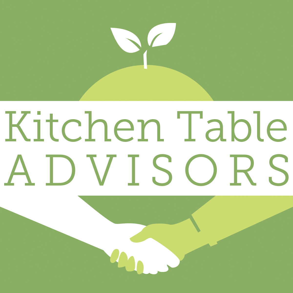 kitchentableadvisors kitchen table restaurant