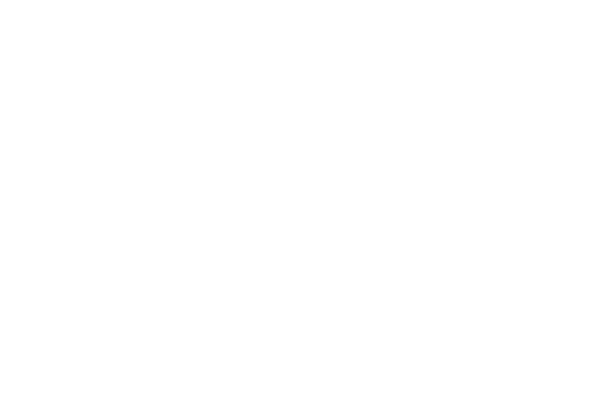 Bureau Pin Miel Celebrate Cass Friends Of The Ithaca Youth Bureau