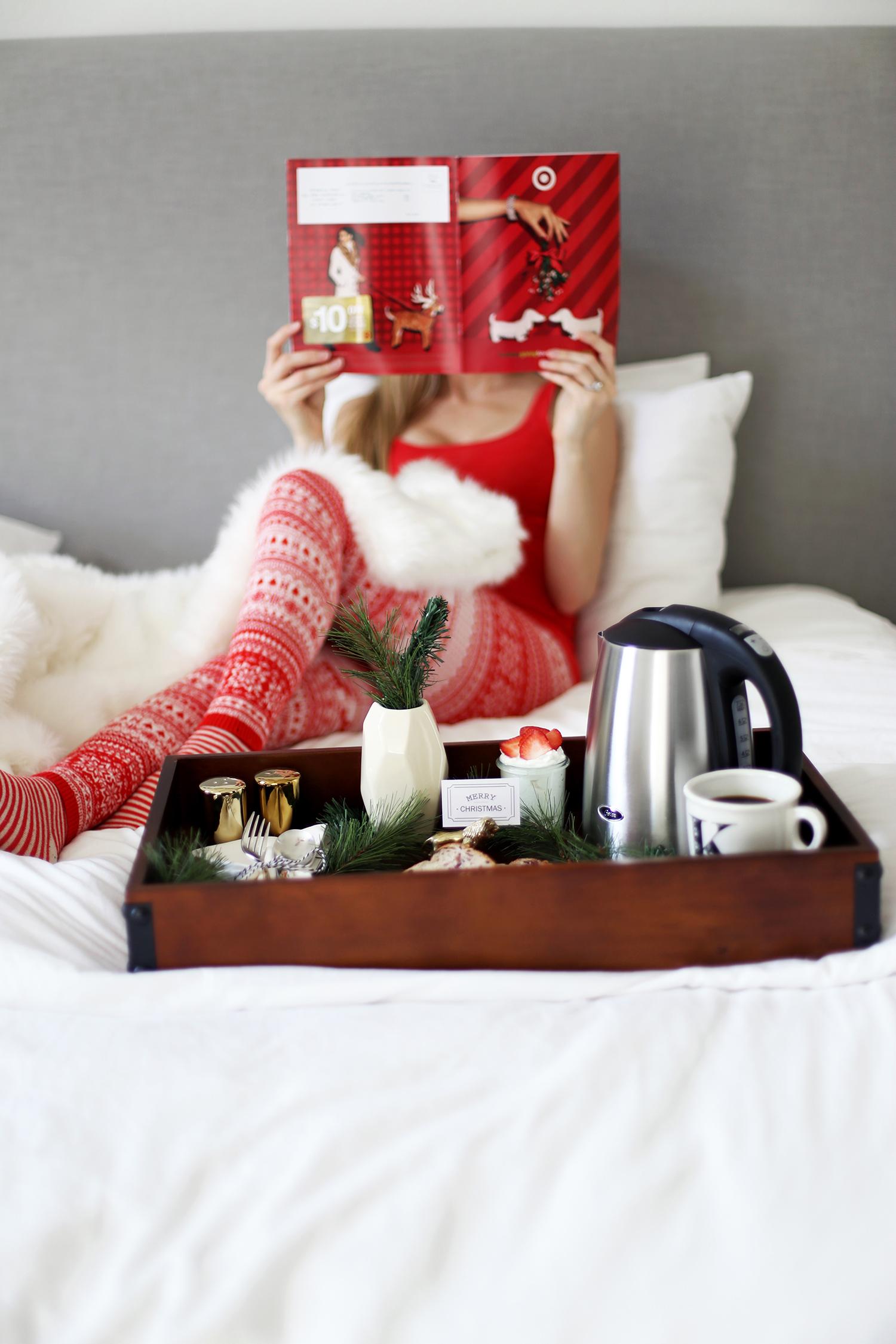 Fullsize Of Christmas Breakfast Ideas