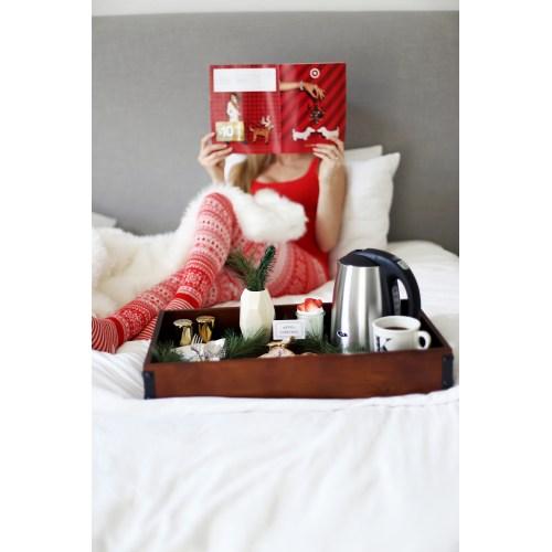 Medium Crop Of Christmas Breakfast Ideas
