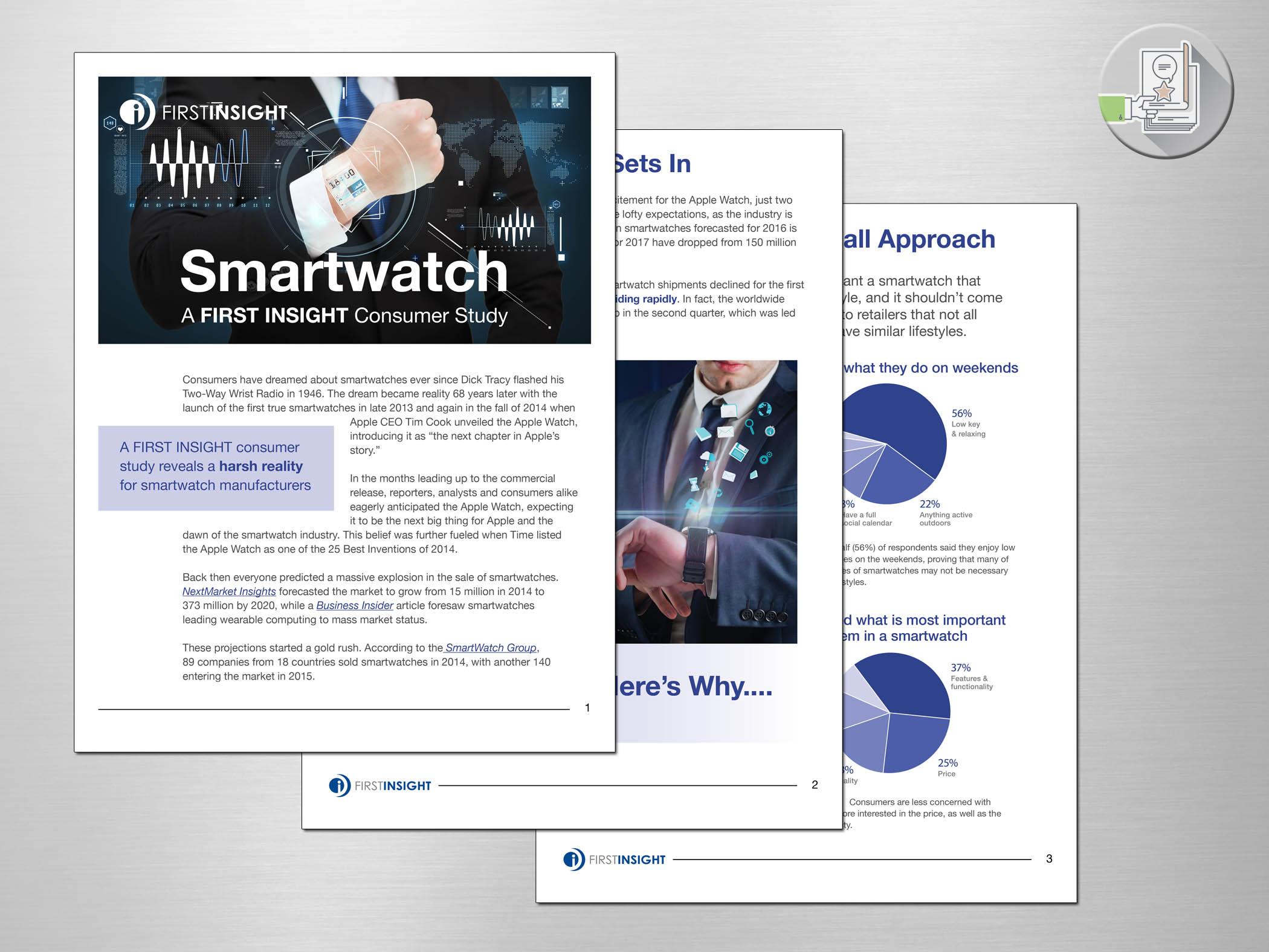 Pittsburgh Graphic Design - Marketing Materials - web flyer