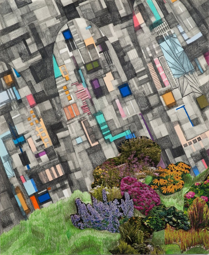 Large Of Urban Oasis 2016