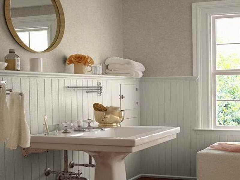 Bathroom Paint. Cool Bathroom Wall Painting Ideas Makiperacom With