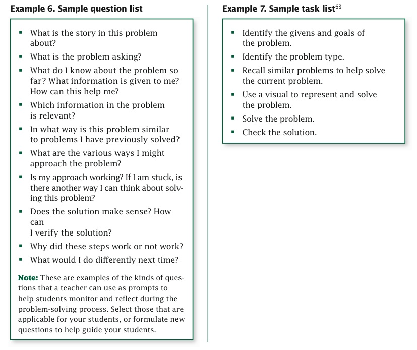 Am i good at problem solving quiz - best paper editing services - analytical problem solving examples