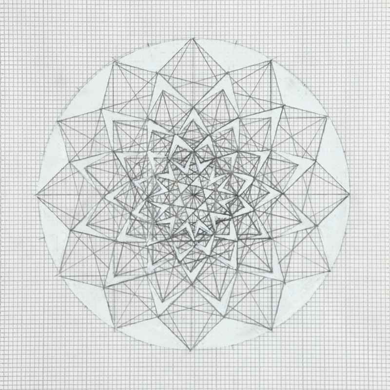 grid paper for drawing - Intoanysearch