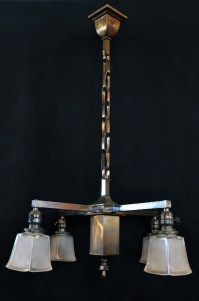 wakefield mission chandeliers architectural antiques