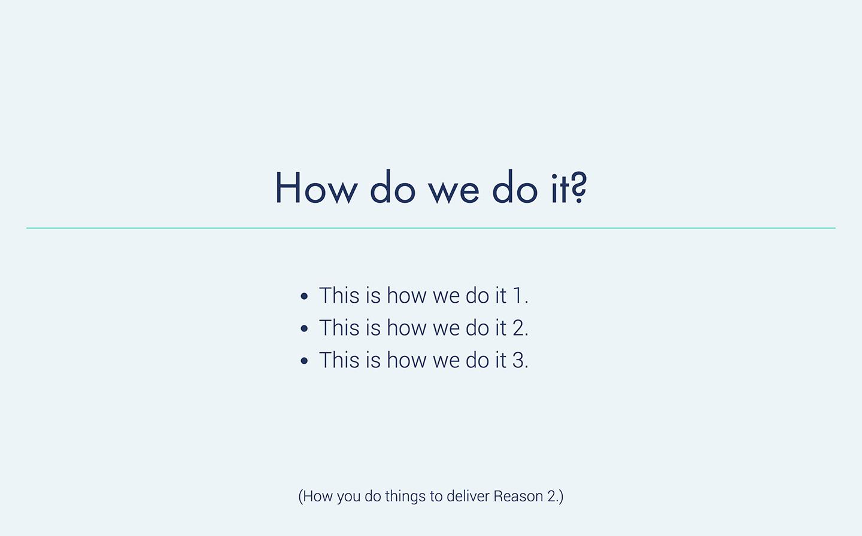 Business Proposal Template (PDF Download) \u2014 Slidebean - It Proposal Template