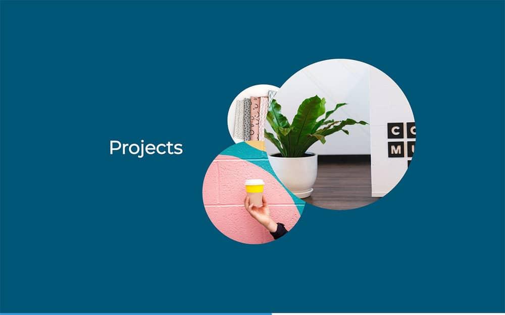 Company Profile Template (Free PDF  PPT Download) \u2014 Slidebean