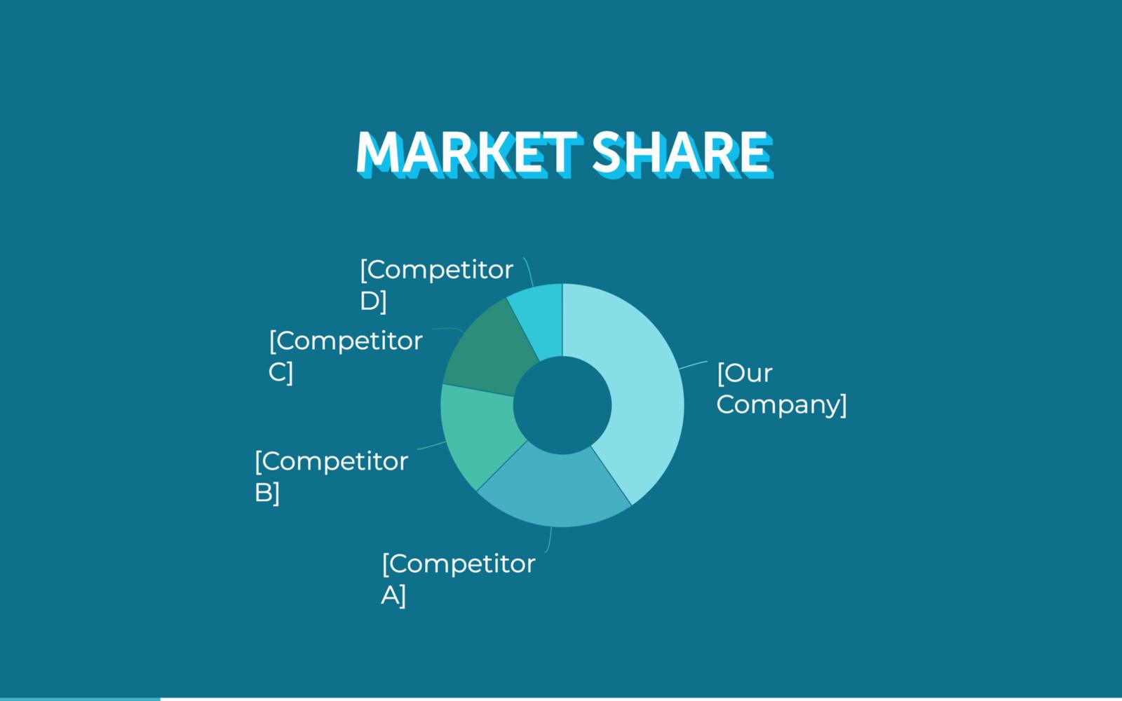 Marketing Strategy Plan Template (Free PDF  PPT Download) \u2014 Slidebean