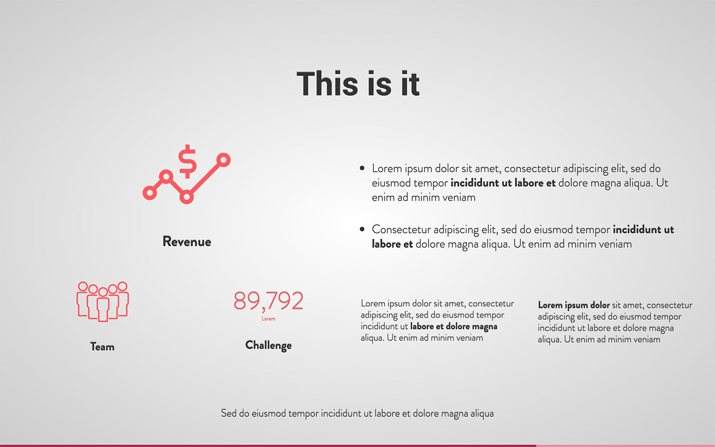 Product Proposal Template (Free PDF  PPT Download) \u2014 Slidebean
