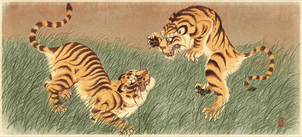 Japanese Art Wallpaper Hd Shogun 2 Total War Roland The Illustrator