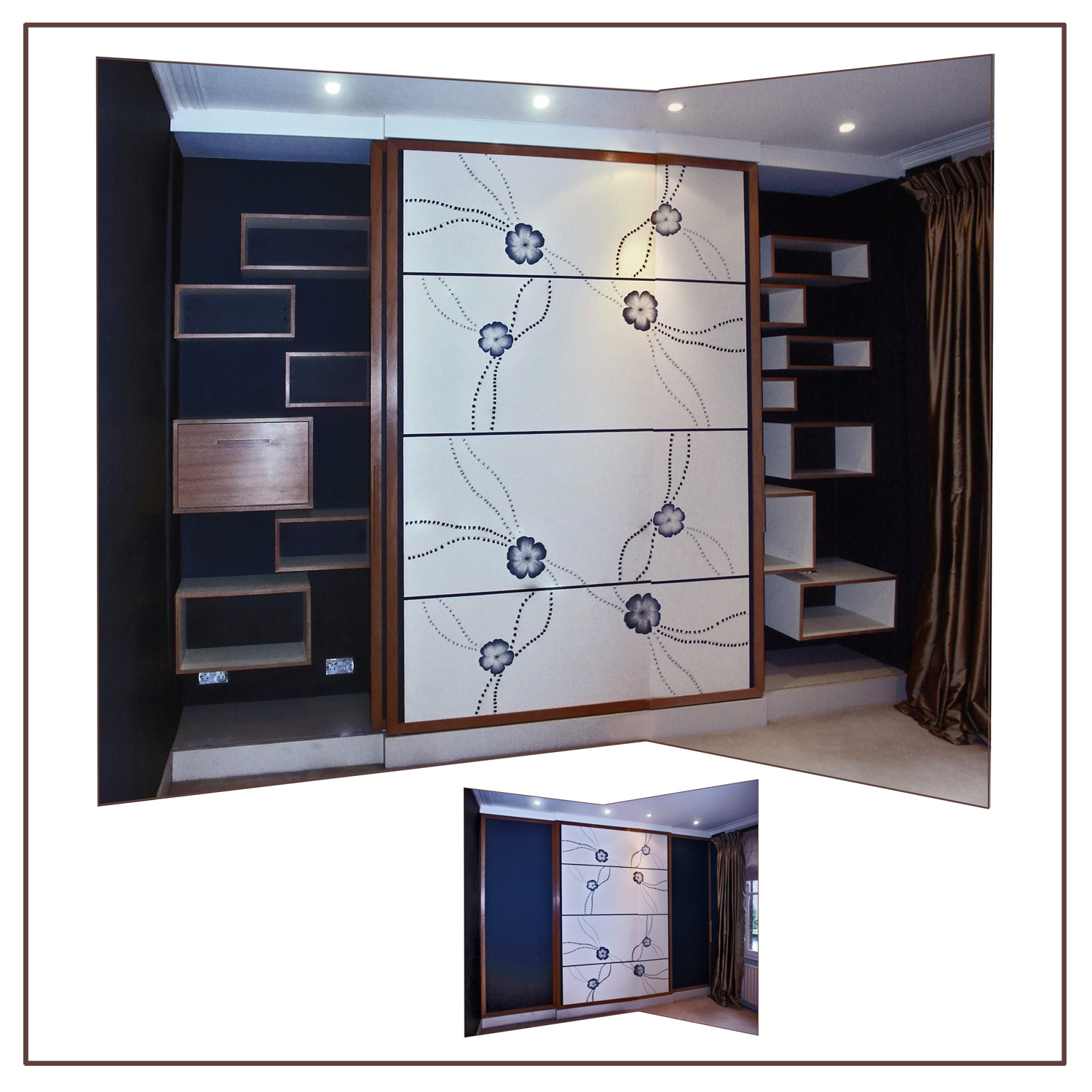 Storage Solutions Fitted Shelving And Storage Solutions Gallery Tim Oldham Furniture