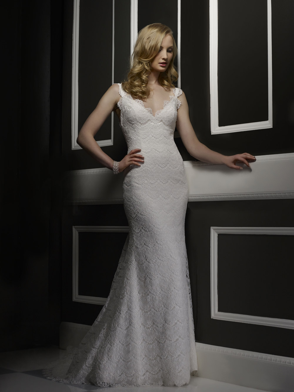 robert bullock wedding dresses richmond va Avery