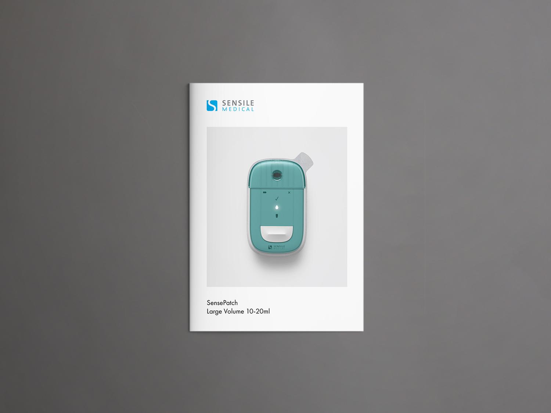 Sensile Medical Design Language \u2014 Craig McGarrell