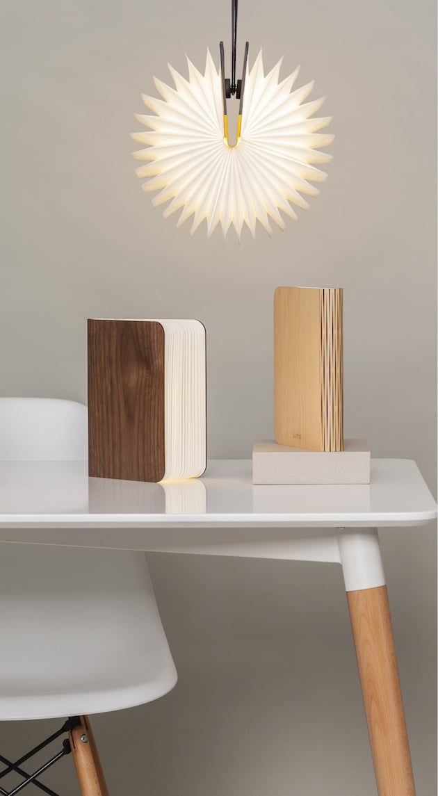 Boog Lamp Buy Lumio Led Book Lamp | Lumio – Shop — Lumio