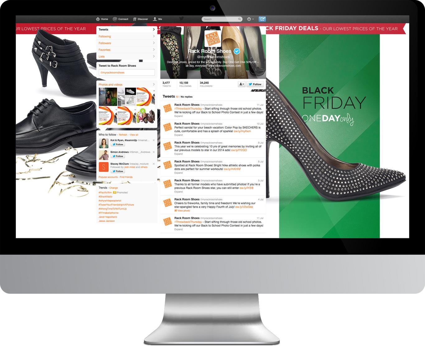 Black sandals rack room shoes - Black Sandals Rack Room Shoes Rack Room Shoes Twitter Design Jpg Download