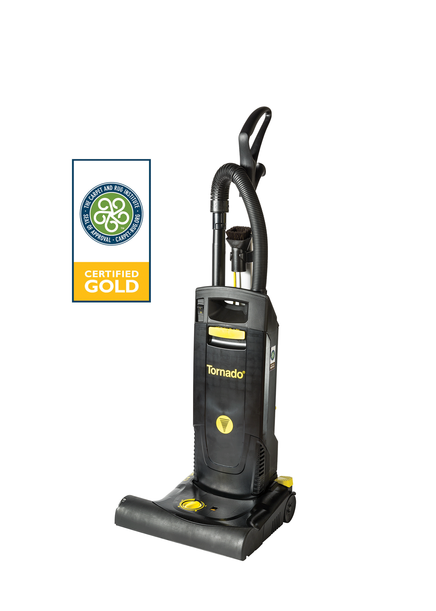 Carpet Cleaning Vacuum Tornado Cv 38