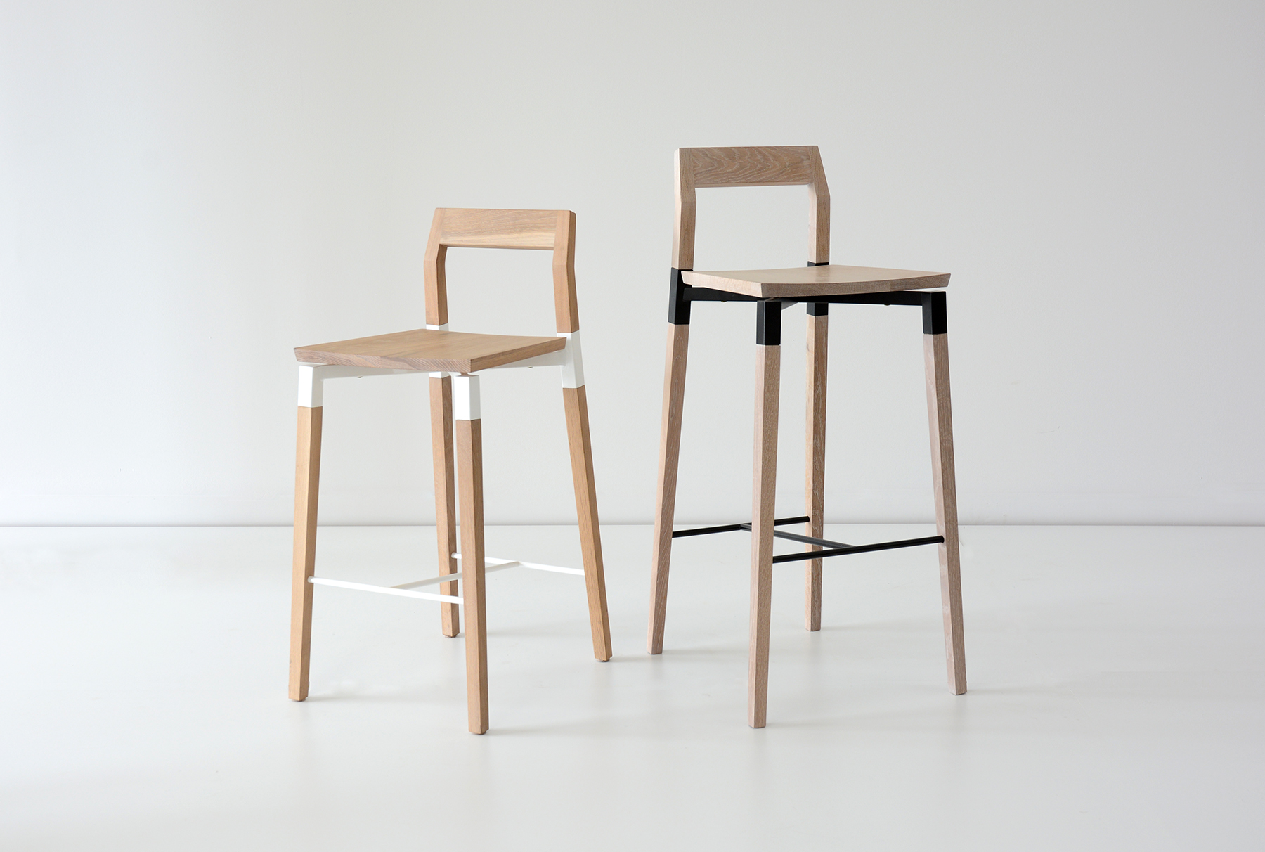 Stool Chair Parkdale Chair Stools Hollis Morris