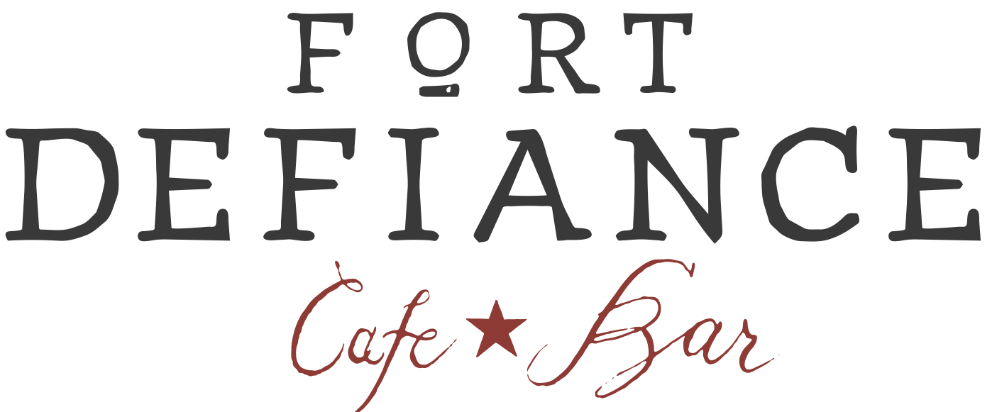 Note Card Cafe Coupon Fort Defiance