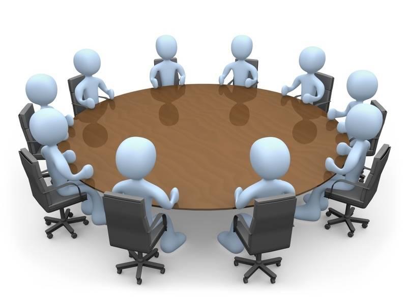 Boosting Organizational Behavior Through Mentoring - Mentoring