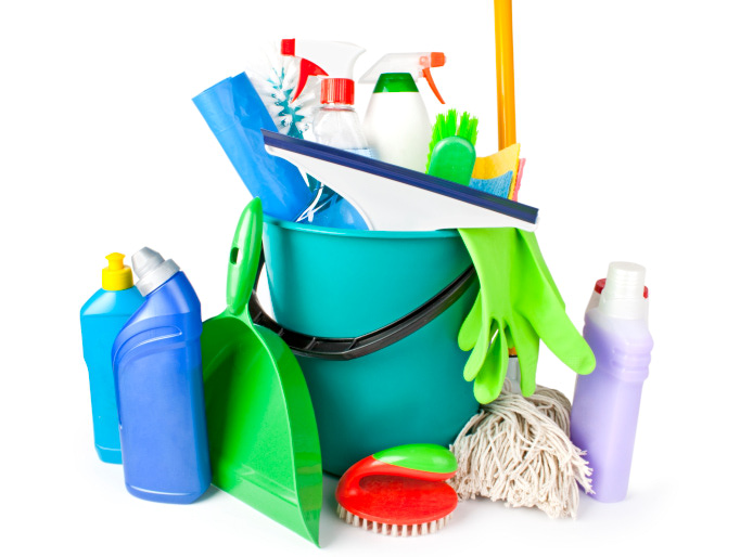 Domestic Cleaning Agency cvfreepro - domestic cleaning agency