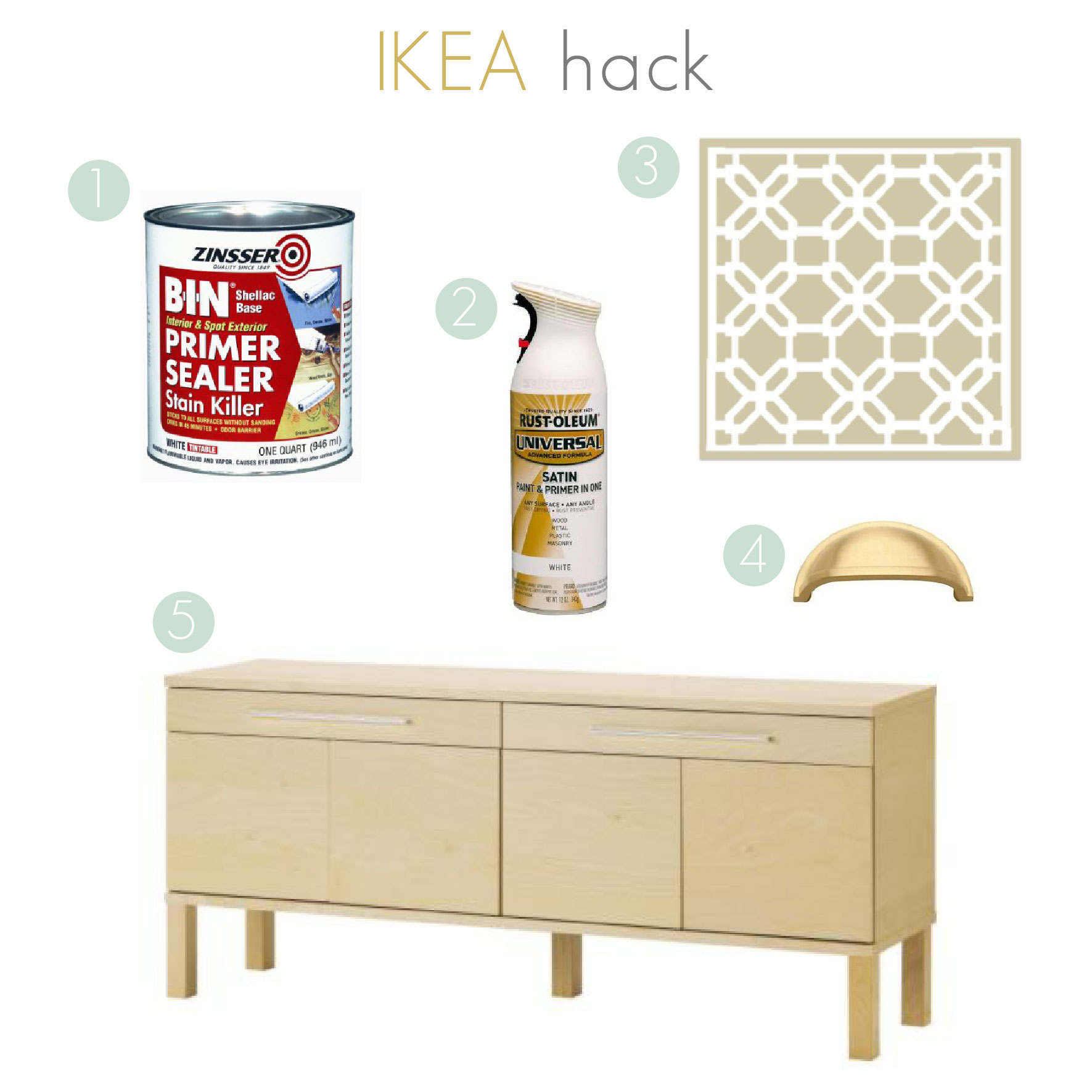 Ikea Bjursta Bank Transformation Tuesday Elle T Interior Design