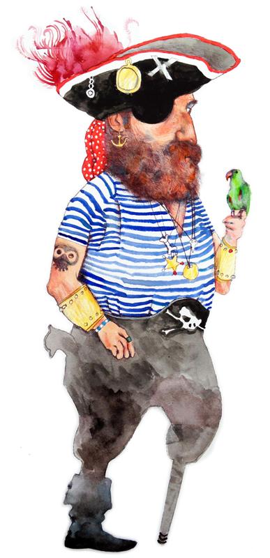 pirate stickersml2.jpg