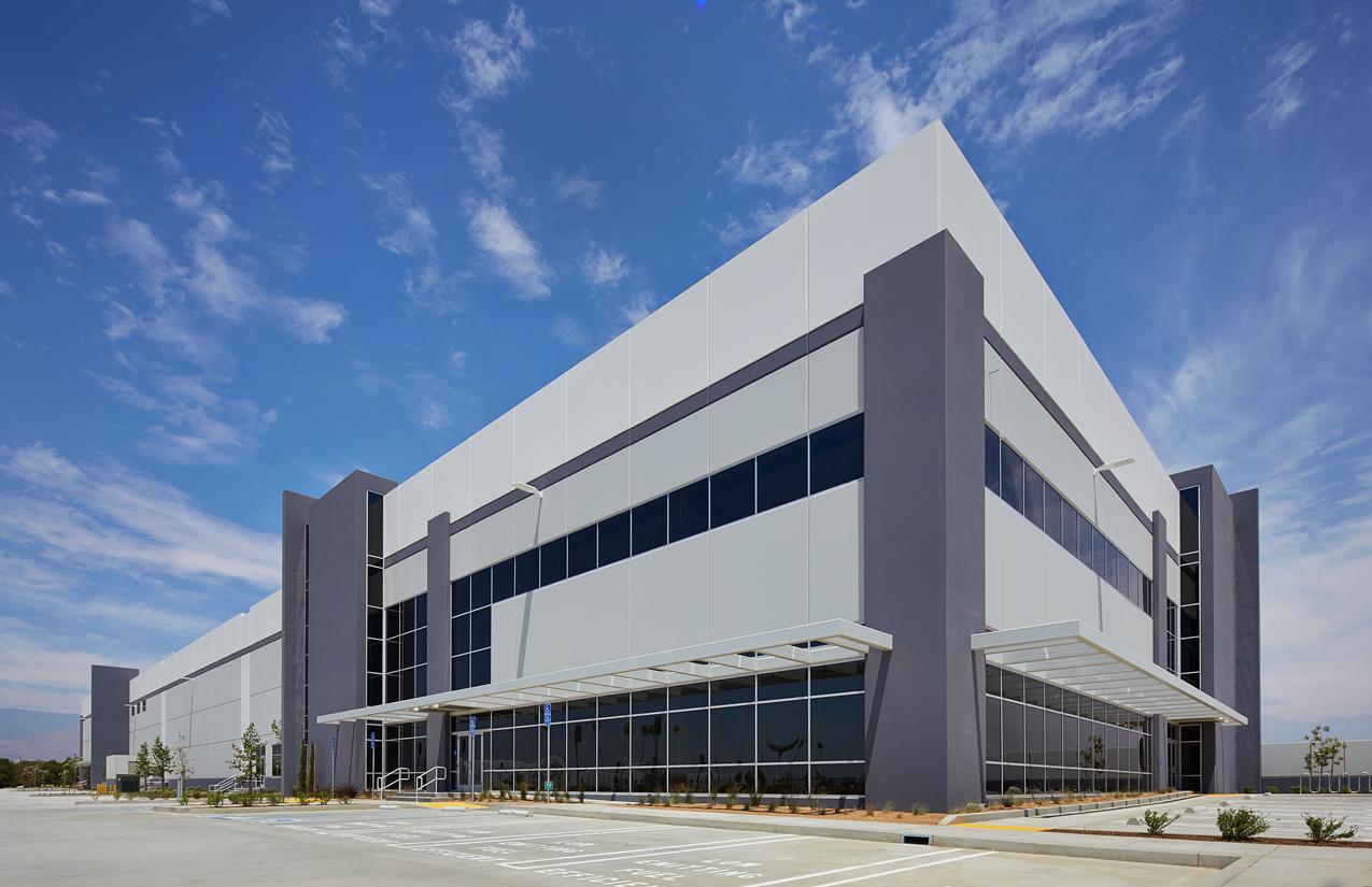 BMW North America \u2014 RGA Office of Architectural Design - bmw corporate office