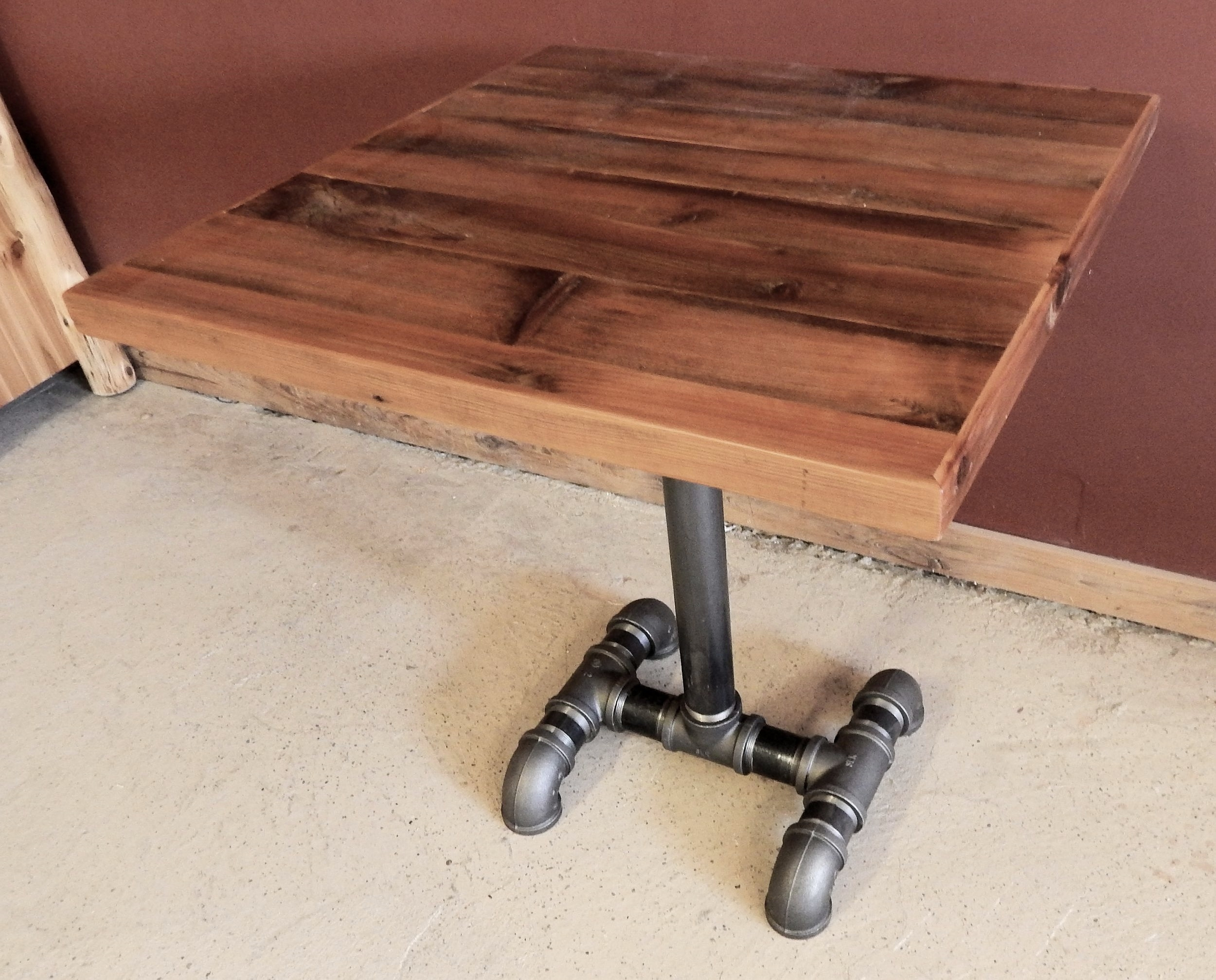 Reastaurant Tables Rustic Restaurant Tables Rustic Restaurant Furniture And Rustic