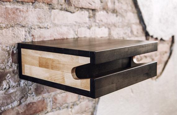 10 Cool Storage Ideas That Don39t Look Wack Sarah Akwisombe