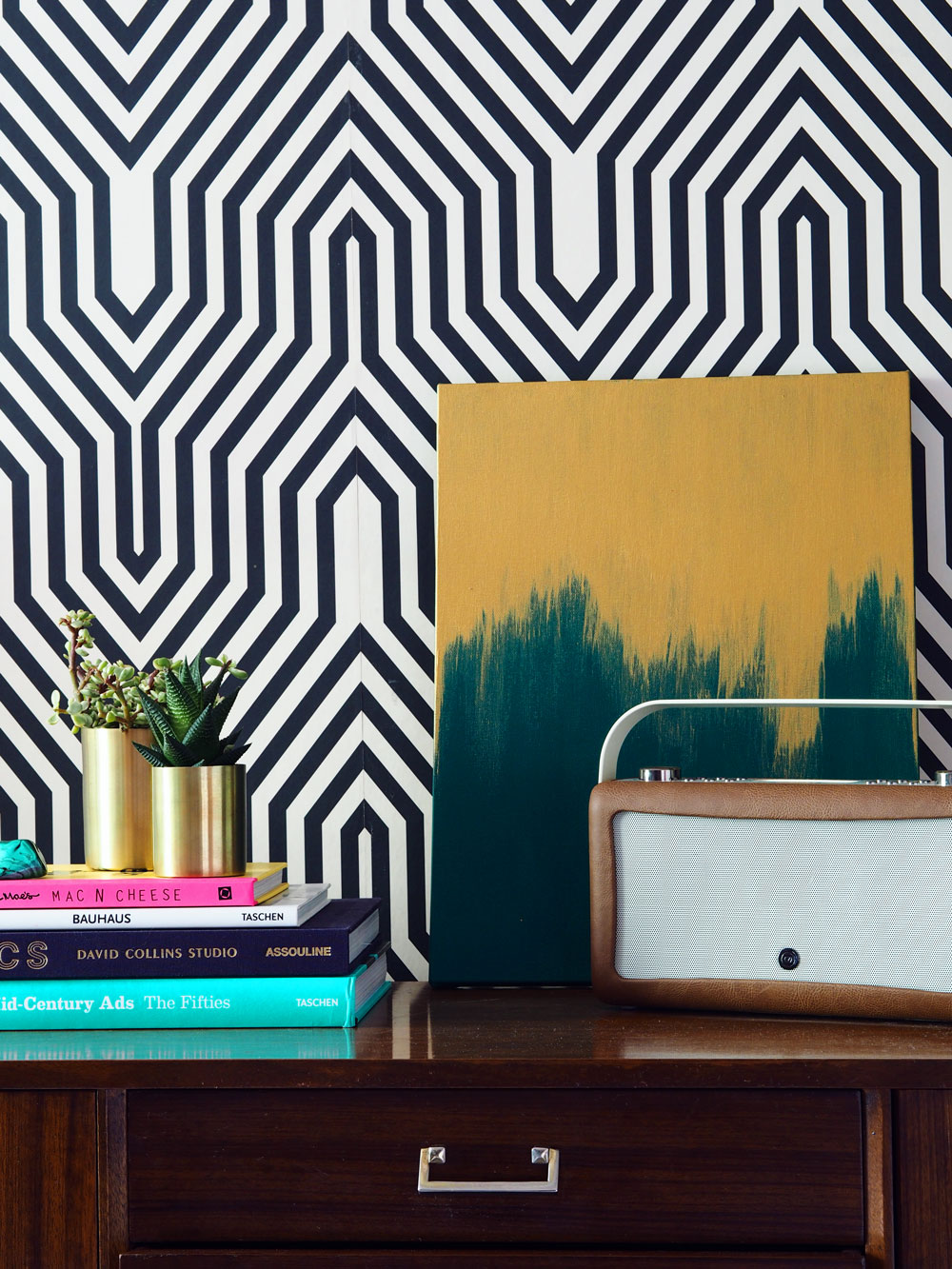 Design Interieur Job The 5 Step Guide To Becoming An Interior Stylist Sarah Akwisombe