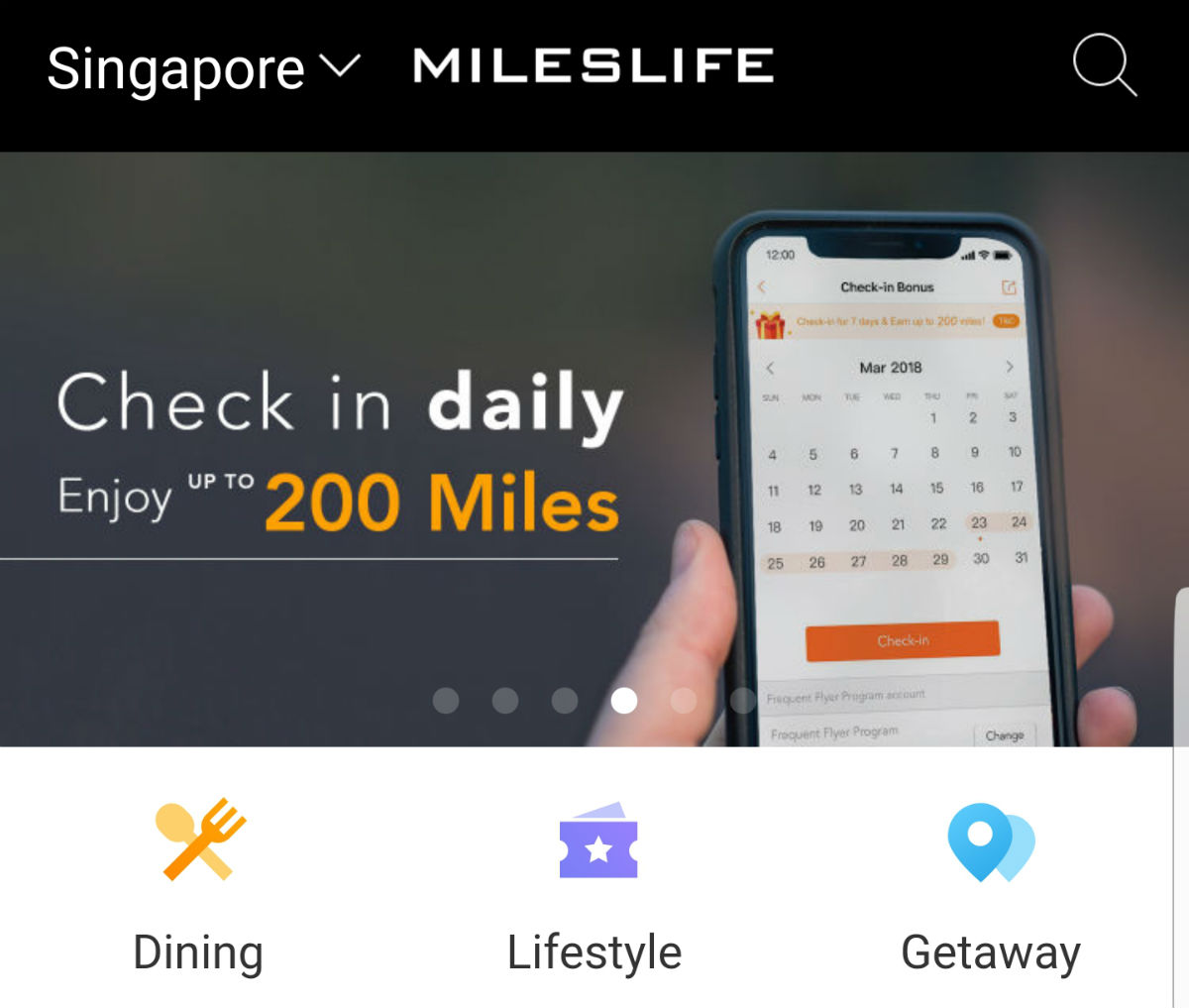 Miles And More Vs Avios Convert Steps Into Miles With Mileslife Credit It To British