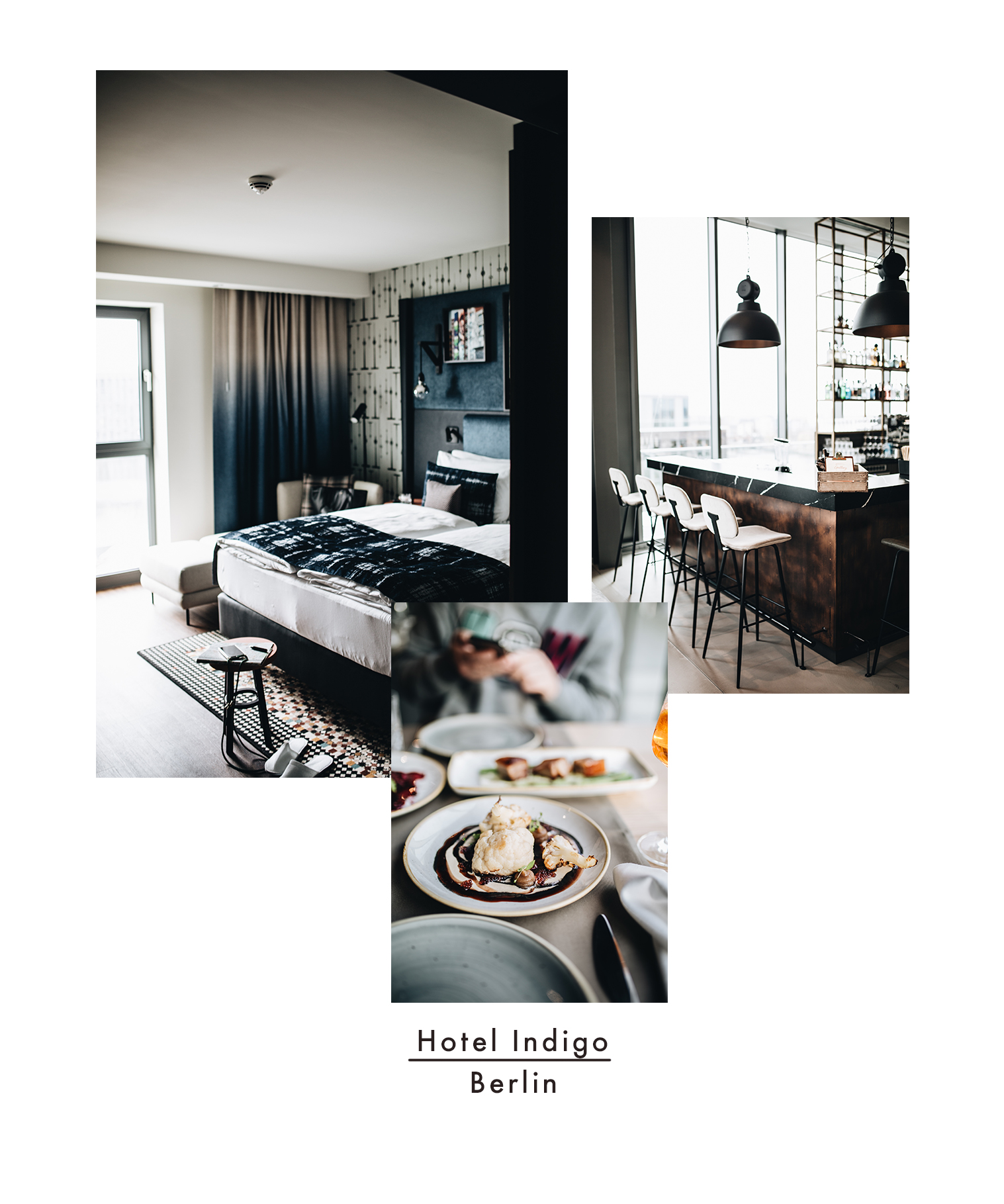Design Interieur Blog Blog Herz Und Blut Interior Design Lifestyle Travel Blog