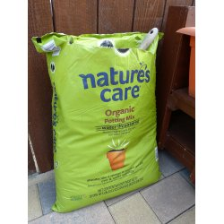 Small Crop Of Potting Soil Home Depot