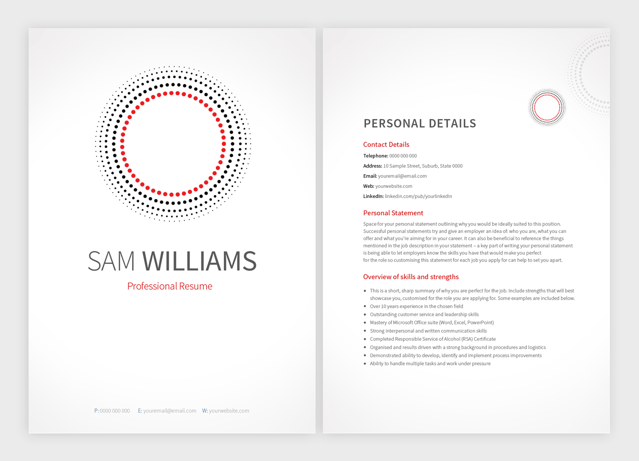 how to write a perfect resume and cover letter how to write the perfect cover letter