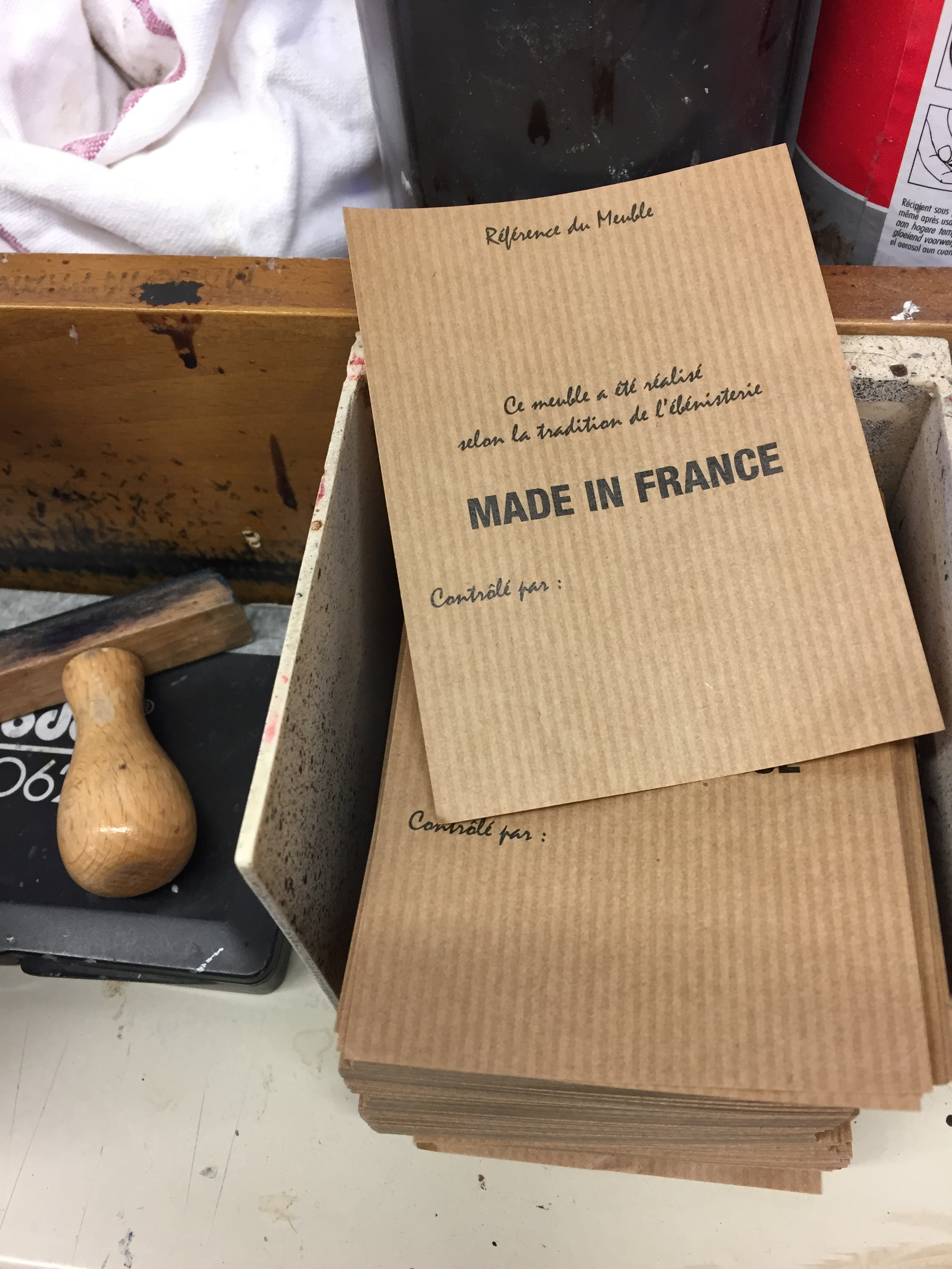 Meubles Grange France How Its Made Visiting Grange Furniture In France Www