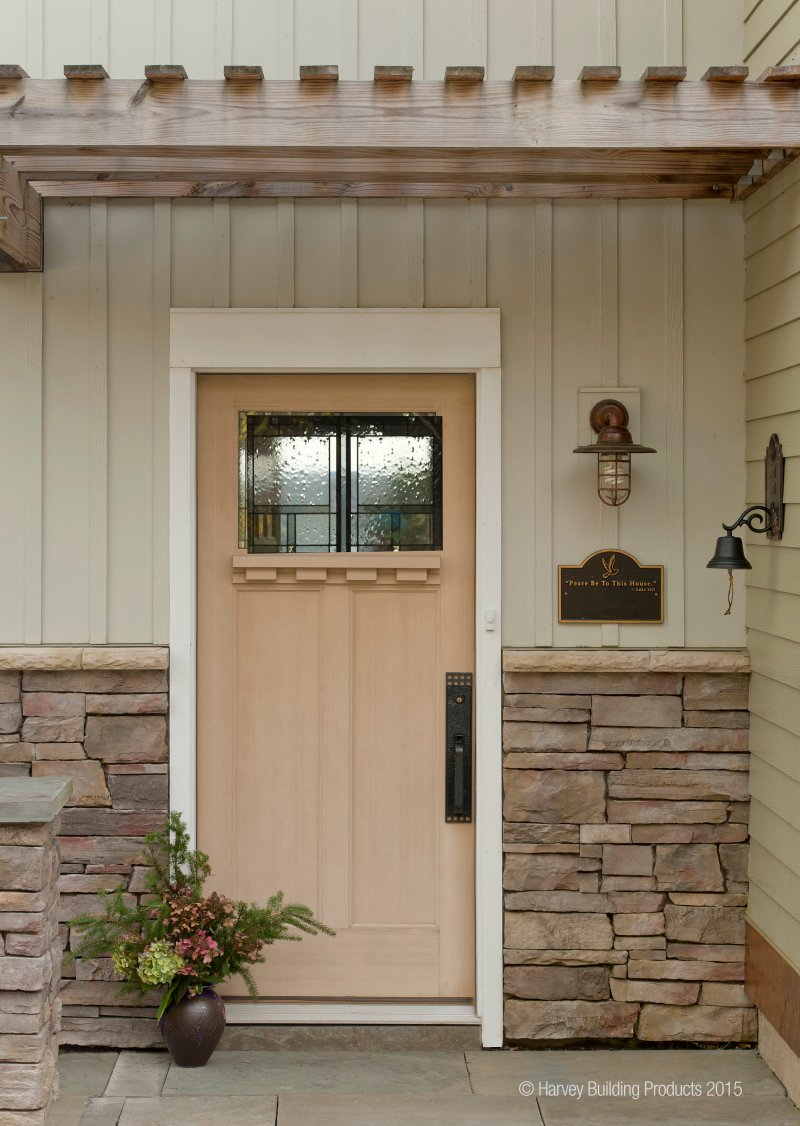 Large Of Rogue Valley Doors