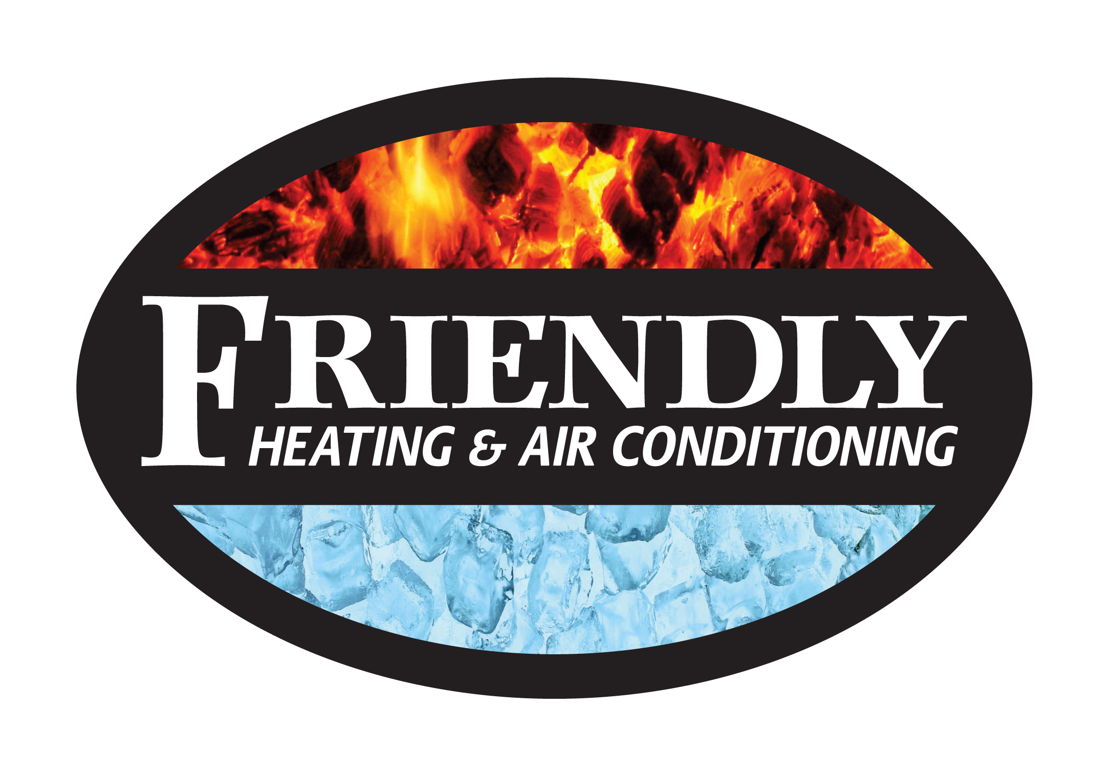 Heat Air Friendly Heating Air Conditioning Inc