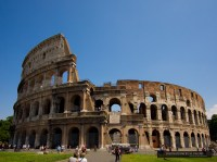 Top 15 Things Italy Is Famous For