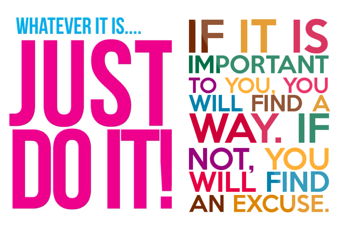 Make Your Own Quote Wallpaper Free Motivating Self Confidence Through Motivational Quotes For