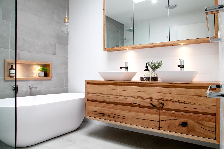 Vanities Bathroom Melbourne most beautiful bathroom vanities