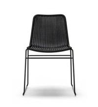 furniture design blog | recycled timber furniture blog ...