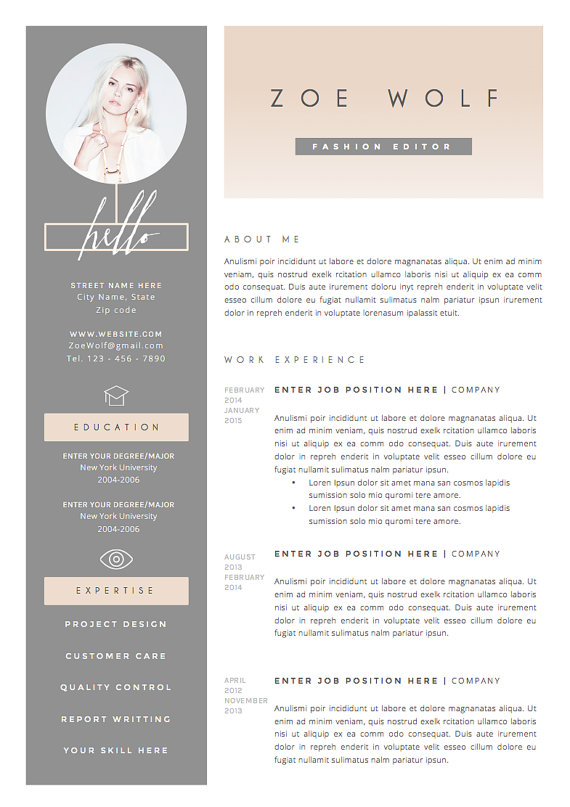 Cv Help Retail Jobs Retail Jobs In The Uk Ideal For Students E4s 11 Dazzling Creative Resume Templates